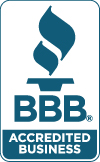 Auto Title Loans of Orlando is an accredited business member of the Better Business Bureau